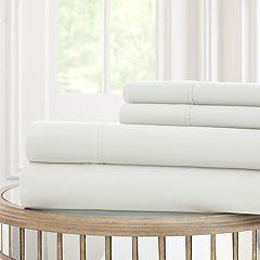Allure 800 Thread Count Cool Comfort Sheet Set