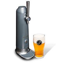 Fizzics FZ304 Waytap Draft Beer System
