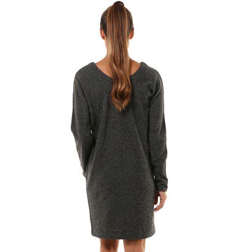 Women's Soybu Allure Reversible Dress