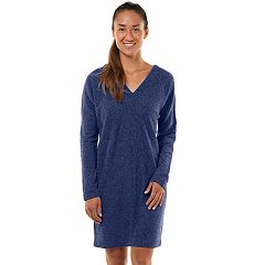 Women's Soybu Allure Reversible Dress