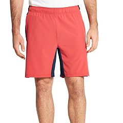 Men's IZOD Advantage Cool FX Regular-Fit Performance Shorts