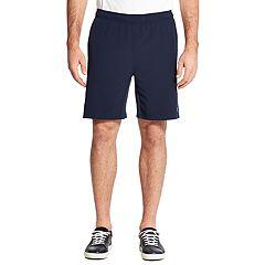 Men's IZOD Advantage Cool FX Regular-Fit Performance Shorts