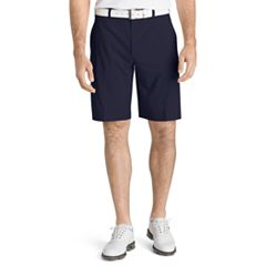 Men's IZOD SwingFlex Classic-Fit Performance Cargo Golf Shorts