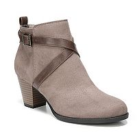 LifeStride Jamie Women's Ankle Boots