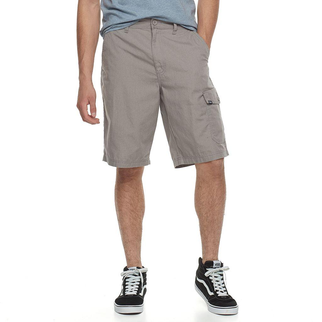 Men's Vans Ripstop Cargo Pants