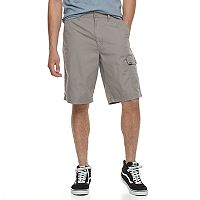 Men's Vans Ripstop Cargo Pants