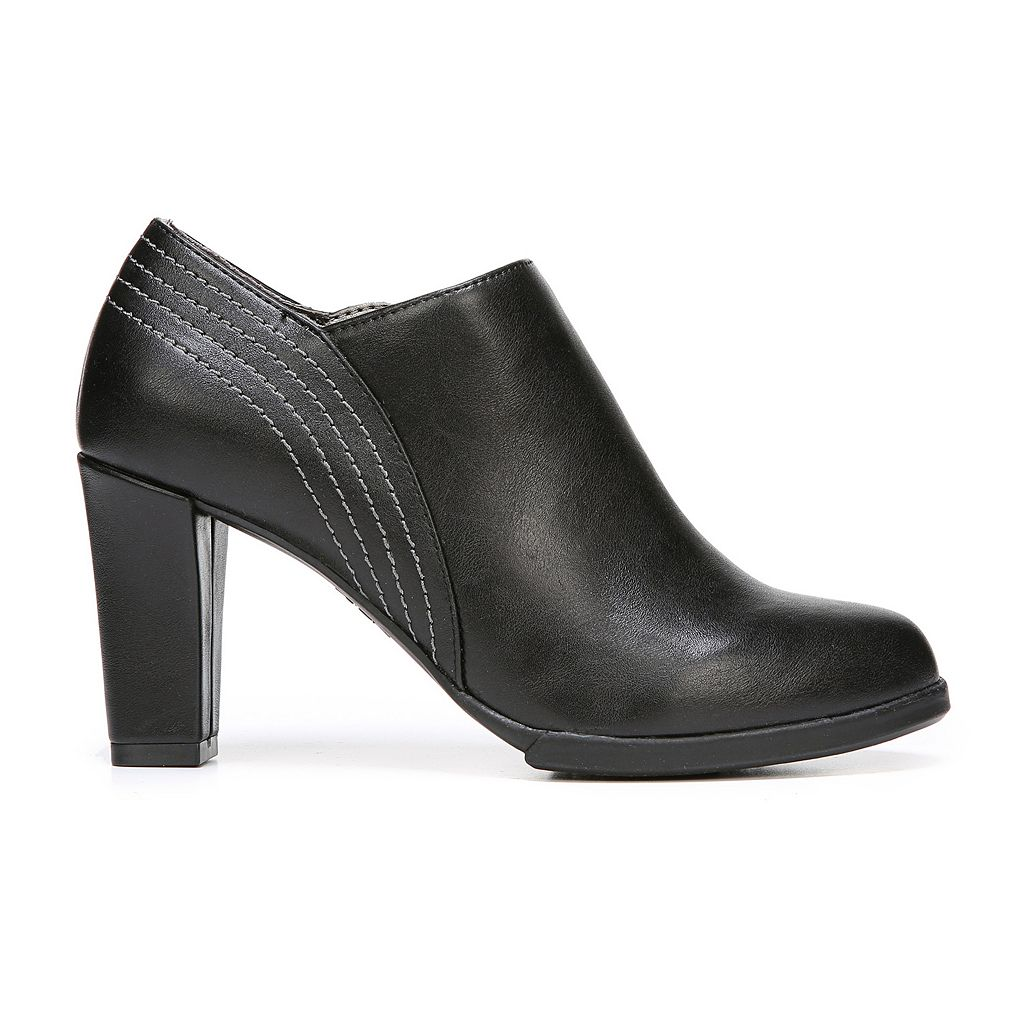 LifeStride Levee Women's Ankle Boots