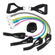 Fila Resistance Kit