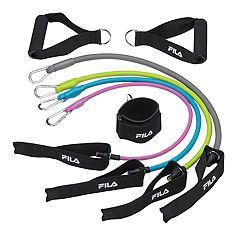 FILA® Resistance Kit