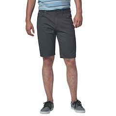 Men's Vans Geo'd Shorts