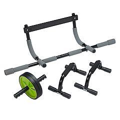 FILA® Home Gym