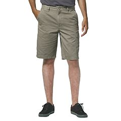 Men's Vans Days Out Shorts