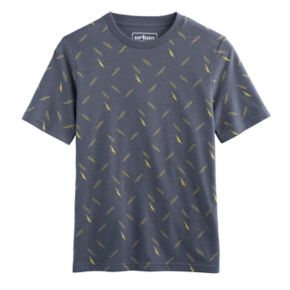 Boys 8-20 Urban Pipeline Printed Tee