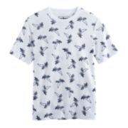 Boys 8-20 Urban Pipeline? Printed Tee