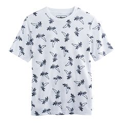 Boys 8-20 Urban Pipeline™ Printed Tee