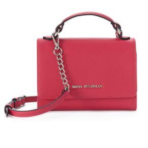 Dana Buchman Austell Crossbody Wallet