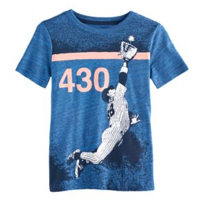 Boys 4-7x SONOMA Goods for Life? Graphic Tee