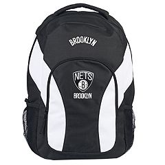 Brooklyn Nets Draft Day Backpack by Northwest