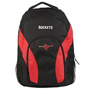Houston Rockets Draft Day Backpack by Northwest