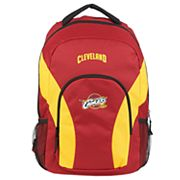 Cleveland Cavaliers Draft Day Backpack by Northwest