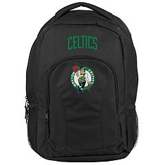 Boston Celtics Draft Day Backpack by Northwest