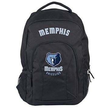 Memphis Grizzlies Draft Day Backpack by Northwest