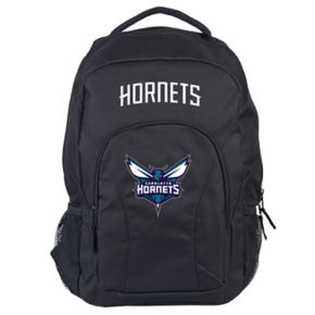Charlotte Hornets Draft Day Backpack by Northwest