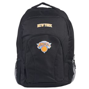 New York Knicks Draft Day Backpack by Northwest