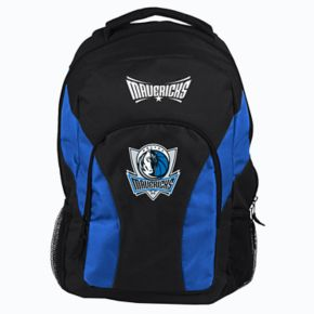 Dallas Mavericks Draft Day Backpack by Northwest