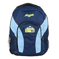 Denver Nuggets Draft Day Backpack by Northwest
