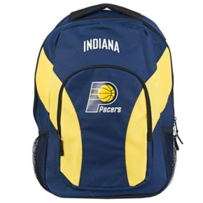 Indiana Pacers Draft Day Backpack by Northwest