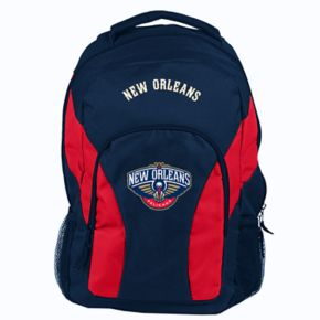 New Orleans Pelicans Draft Day Backpack by Northwest