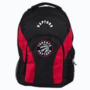 Toronto Raptors Draft Day Backpack by Northwest