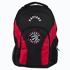 Toronto Raptors Draft Day Backpack by Northwest