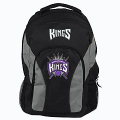 Sacramento Kings Draft Day Backpack by Northwest