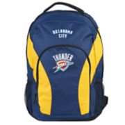 Oklahoma City Thunder Draft Day Backpack by Northwest