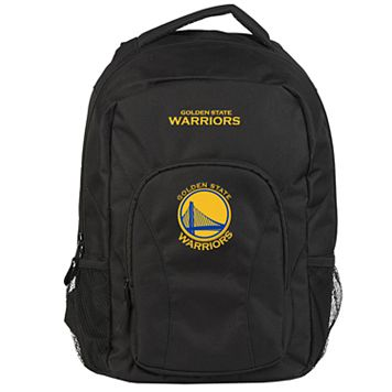 Golden State Warriors Draft Day Backpack by Northwest