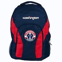 Washington Wizards Draft Day Backpack by Northwest
