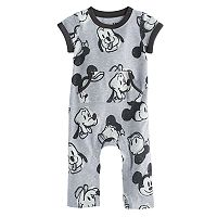 Disney's Mickey & Pals Coverall by Jumping Beans®
