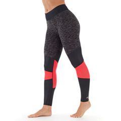 Women's Marika Jordan Vertex Leggings