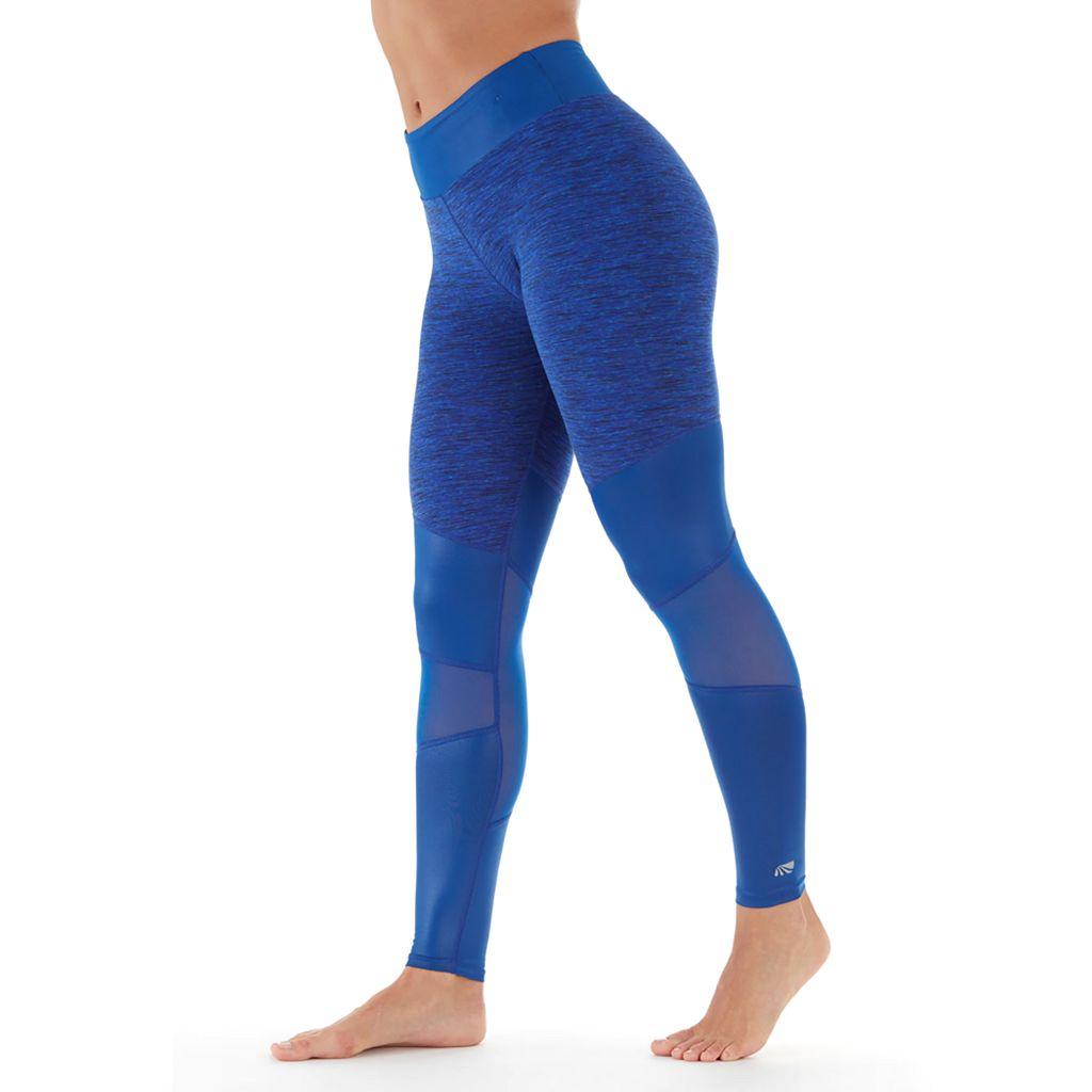 Women's Marika Jordan Vertex Leggings