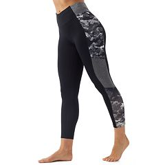 Women's Marika Brisk High-Waisted Leggings