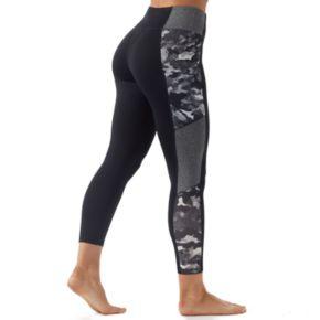 Women's Marika Brisk High-Waisted Leggings