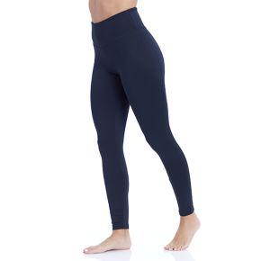 Women's Marika Tek Fleece Leggings