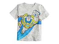 Boys 2T-5T Clothing