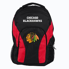 Northwest Chicago Blackhawks Draft Day Backpack