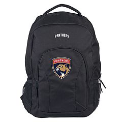 Northwest Florida Panthers Draft Day Backpack