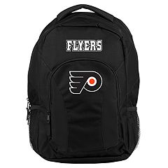 Northwest Philadelphia Flyers Draft Day Backpack