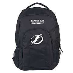 Northwest Tampa Bay Lightning Draft Day Backpack