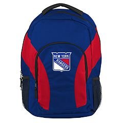 Northwest New York Rangers Draft Day Backpack